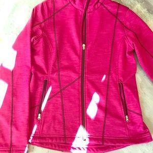 Jackets & Blazers - New Spyder Lightweight Jacket